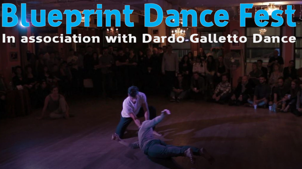 Festivals alonso guzman alonso guzman y artistas is proud to present t their annual blueprint dance fest in association with dardo galletto dance company at its historic tango malvernweather Gallery